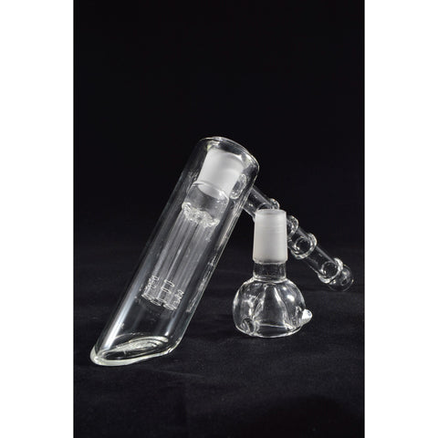 Bubbler-6-Arm-Percolator-Water-Pipe