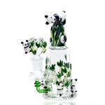 Empire-Glassworks-Panda-Heady-Water-Pipe