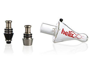 Grav Labs Helix Pen Adapter Kit