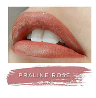 Praline Rose LipSense- Beige - Cool Tone (blue based)