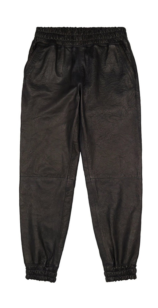 MORGAN TRACKPANT