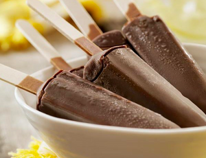 Bone Broth Protein Fudgesicles