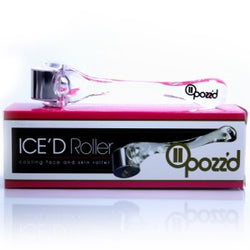 MAKEUP ERASER - ICE ROLLER