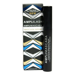 MAKEUP ERASER - MASCARA ALLONGEANT FIBRE