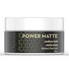 Water Based Matte Hair Clay with Medium Hold for Natural Styling, 3.4 Ounces
