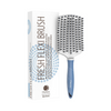 Fresh Flexi Brush Detangling Brush for Wet Hair