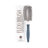 Flexi Brush Detangling Brush for Wet Hair
