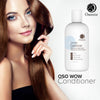 Osensia Conditioner 250ml