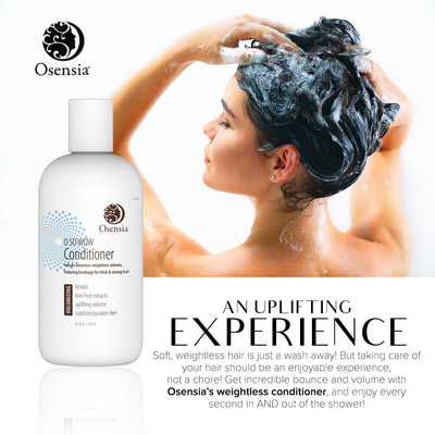 Osensia Hair Conditioner 250ml