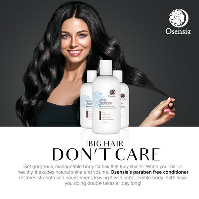 Osensia O So Wow Conditioner 250ml