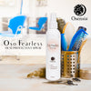 O So Fearless Thermal Spray 236ml