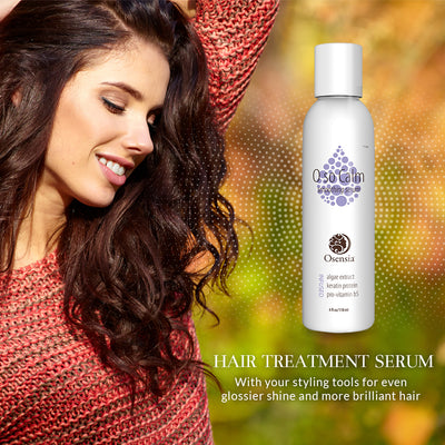 Osensia Hair Treatment Serum