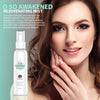 O so Awakened Rejuvenating Mist
