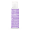 Thickening Biotin Shampoo for Hair Growth Travel Size 2oz