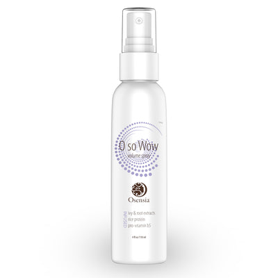 O so Wow Volume Spray