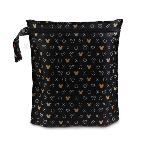 BUMKINS - DISNEY - Sac de transport • LOVE MINNIE