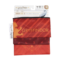BUMKINS • HARRY POTTER • Sacs à Collation (3) • GRYFFONDOR