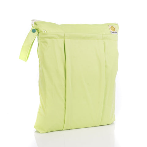Bouton d'Or - Sac de transport • Vert Lime