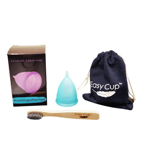 EASY CUP • Coupe mentruelle