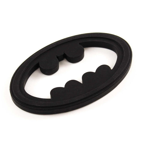 BUMKINS - COMICS - Jouet de dentition • BATMAN