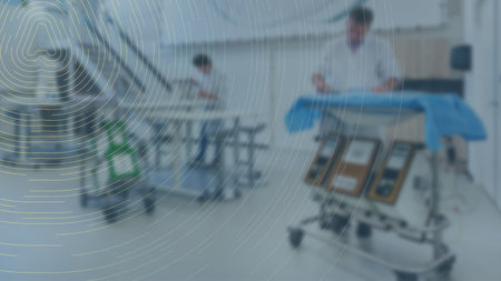 Organ Assist Organ Perfusion Systems