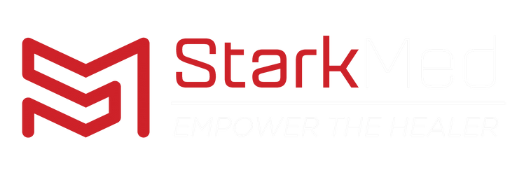 Stark Medical Pty Ltd