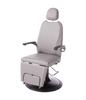 Atmos Comfort Basic Hydraulic ENT Patient Chair