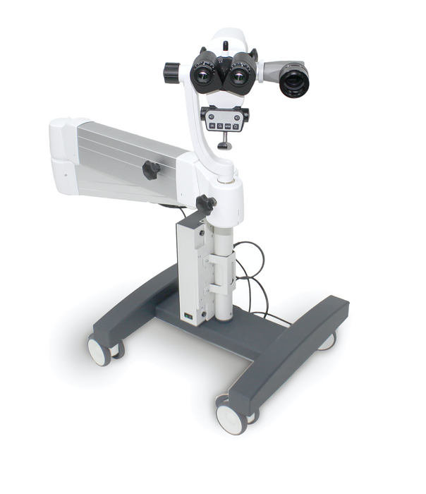 Atmos Medical iview 31 Colposcope