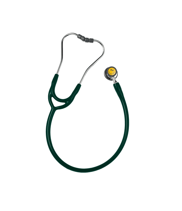 ERKA Finesse2 Child Stethoscope - Stark Medical Australia