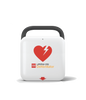 LIFEPAK CR2 AED - Stark Medical Australia