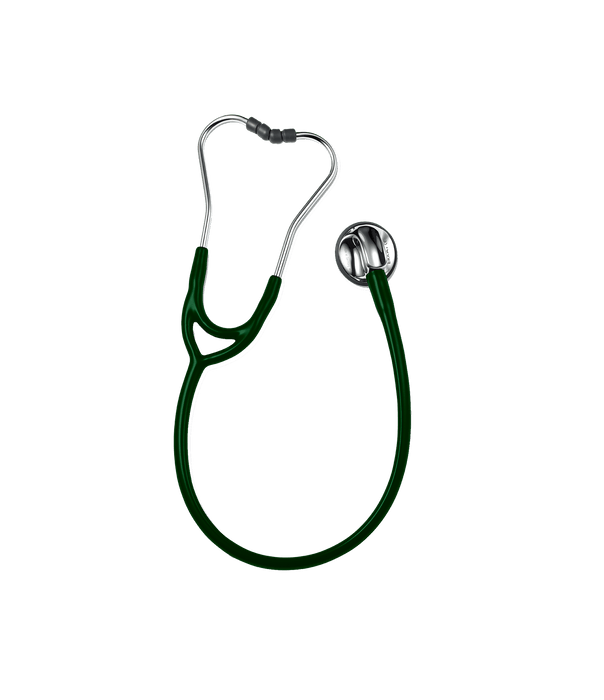 ERKA Sensitive Stethoscope - Stark Medical Australia