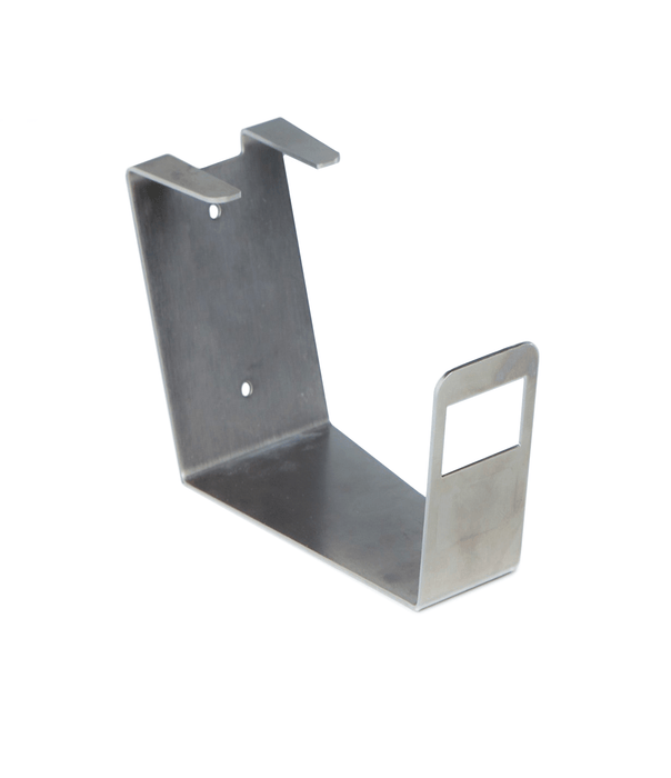 Asep Tournistrip Bracket