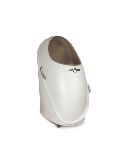 BodPod Gold Standard - Stark Medical Australia