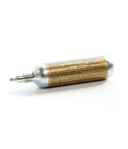 Cartridge - CryoSuccess Cartridge 23.5g (10 Canisters)