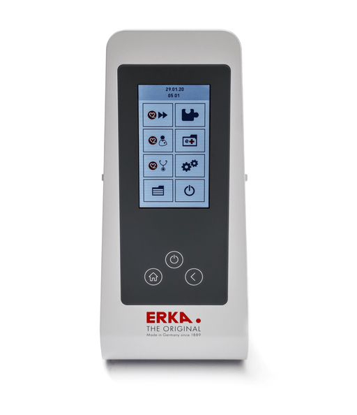 Digital - Erkameter E Digital Sphygmomanometer
