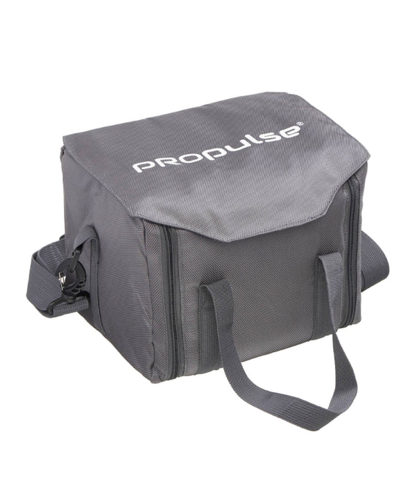 Ear Irrigator - ProPulse Universal Carry Case