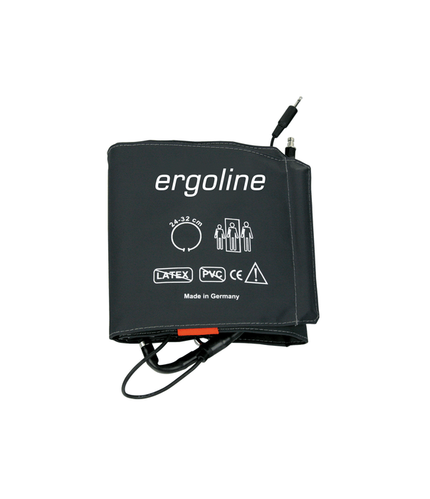 Ergometer - BP Module (Ergoselect 5 & 12)