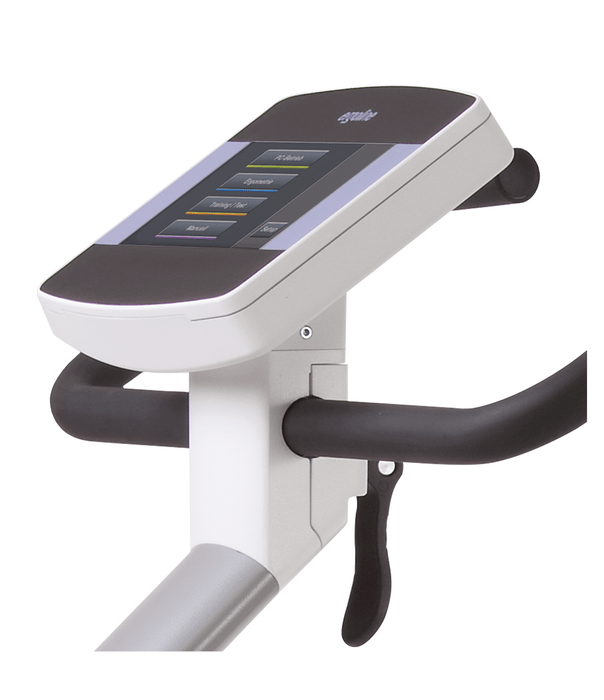 Ergometer - Ergoline SPO2 Module (for Ergoselect 5)