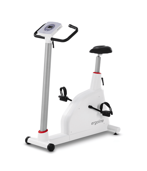 Ergometer - Ergoselect 1 Bicycle Ergometer