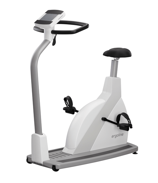 Ergometer - Ergoselect 5P Bicycle Ergometer With Gas Spring