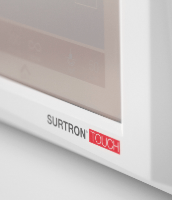 Generator - LED Surtron Touch 200