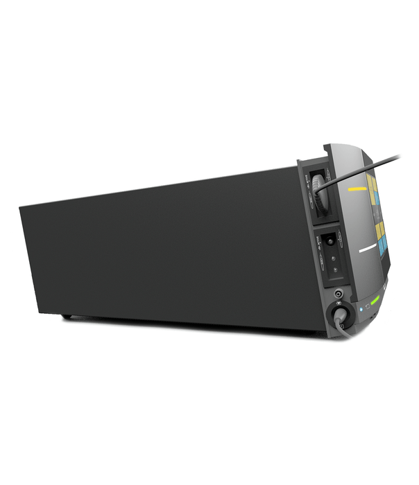 Generator - LED Surtron Touch HP 400W