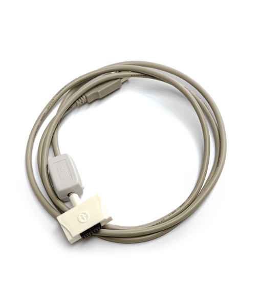 Holter Monitor - Cardioline Holter USB Download Cable