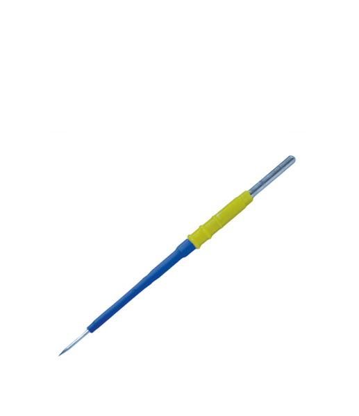 Needle Electrodes - Stark Medical Australia