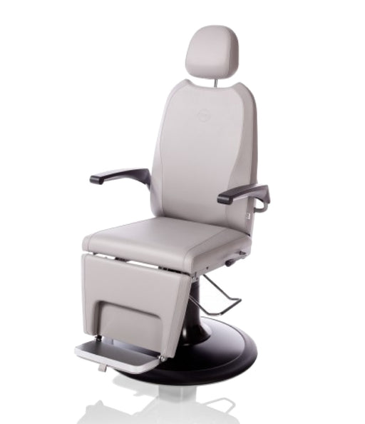 Patient Chair - ATMOS Comfort Sync Hydraulic ENT Patient Chair
