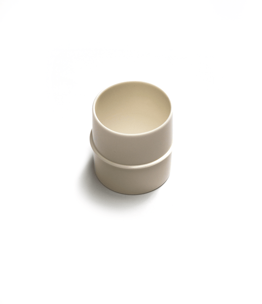 Spirometer - Carefusion Micromedical Filter Adapter