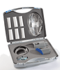 Spirometer - Carefusion SpiroUSB PC Based Spirometer