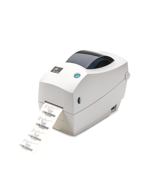 Steriliser - W&H Medical LisaSafe Label Printer