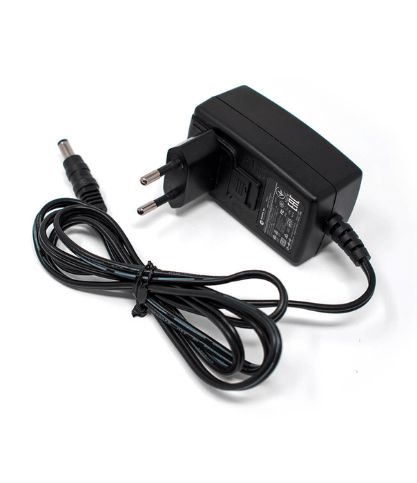 Atmos Medical AC Power Adapter
