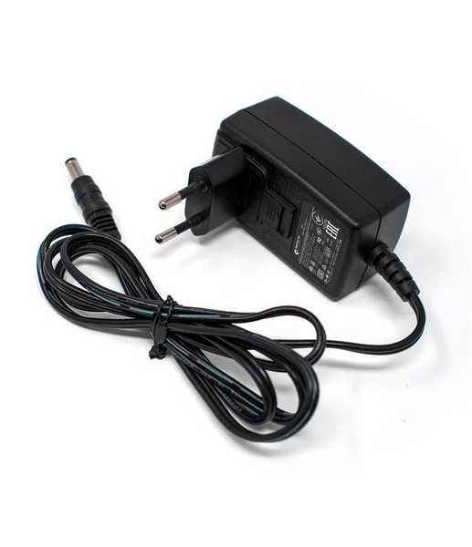 Suction - Atmos Medical AC Power Adapter